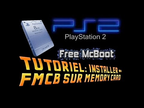 MCBOOT TÉLÉCHARGER FREE