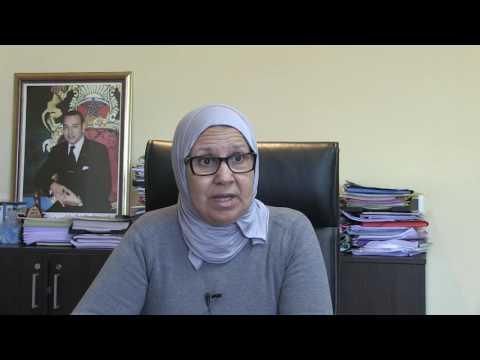 OFPPT - Y a-t-il un besoin en formation professionnelle au Maroc ?