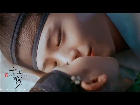 [Eng|Vietsub] Because I Miss You - Beige (Ost Mây Họa Ánh Trăng - Moonlight Drawn By Clouds)