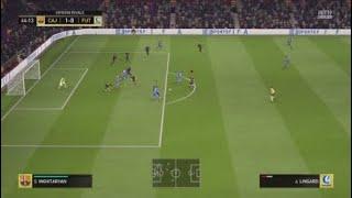 Baixar Division rivals game-- Pulse S1lky