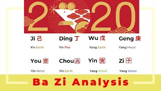 Free April to June 2020 Feng Shui calendar download: http://bit.ly/2xAYgHX ##### Our new 2020 Rat Year Feng Shui Planner is available on Amazon now: ...