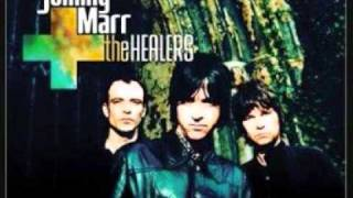 Johnny Marr and The Healers - Here It Comes