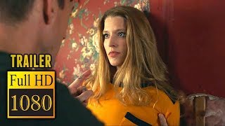 GIRL ON THE THIRD FLOOR 2019  Movie Trailer  Full HD  1080p