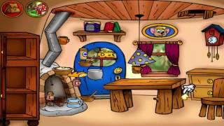 Gambar cover MineHack Spelar Gammla Random Barn Spel #2