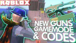 Roblox strucid codes etiketli videolar - VideoBring