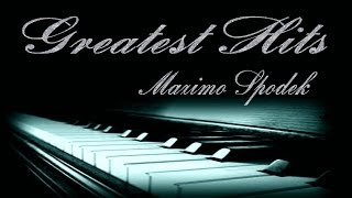 GREATEST HITS, ROMANTIC INSTRUMENTAL COMPILATION