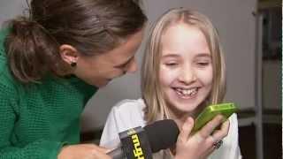 MGP 2013 Overraskelse Sofia And The Sugarcubes.mp4