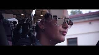 FEJBS - RapShit ft. DJ Spinhandz (prod. Teggo) /OFFICIAL VIDEO/
