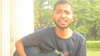 First Medley || Kya Mujhe Pyar Hai || Sanam Re || Main Hoon Hero Tera ||