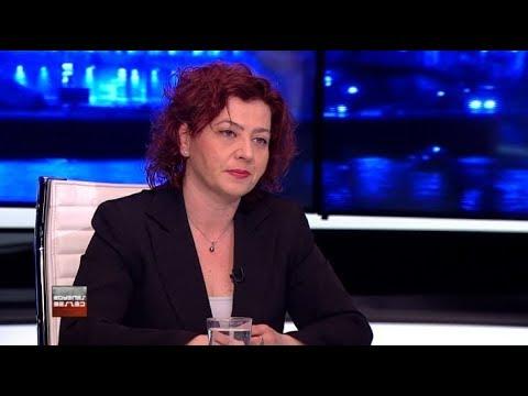 """Vadai Kósa Lajosról: """"nem ő a legélesebb kés a fiókban"""""""