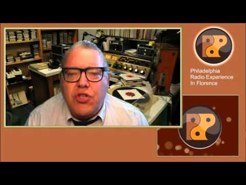 Philadelphia Radio Experience2