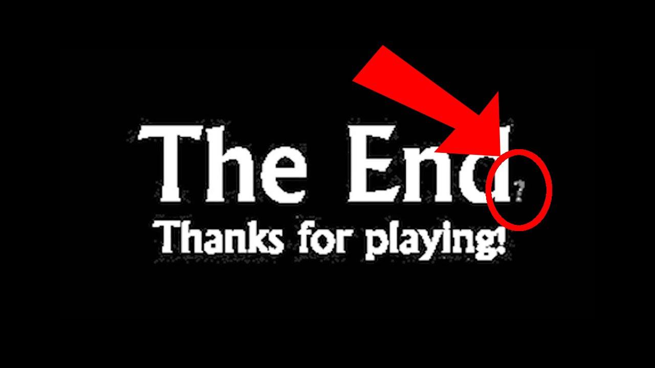 el finale