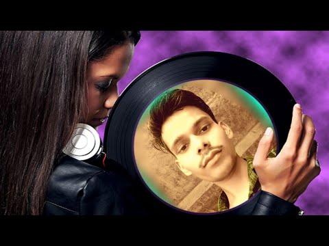 Pa Liya Hai Pyar Tera Ab Nahi DJ Vihaan Dholki Mix