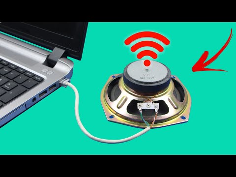 New Free internet 100% Work - New idea Free WiFi for Laptop 2019