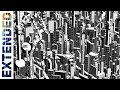 Lorn - Anvil [Extended]