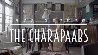 [ Official MV ] The Charapaabs - สวัสดีวันจันทร์ (Hello Monday)