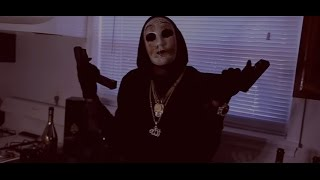 DMV Rapper 'OG ManMan' Killed After Shooting Diss Music Video at Deceased Rival Grave-site.