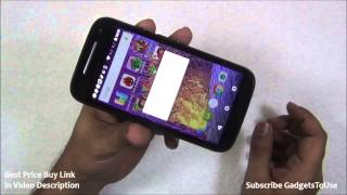 2015 3g moto e 2nd gen questions answers otg led notification camera quality apps to sd