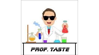 Prof. Taste zu Besuch beim Beef Buddy Vol. 2 (Vorschau)