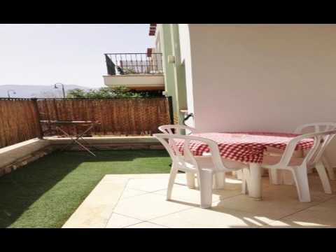 Amdar Village Eilat Apartments - Eilat - Israel