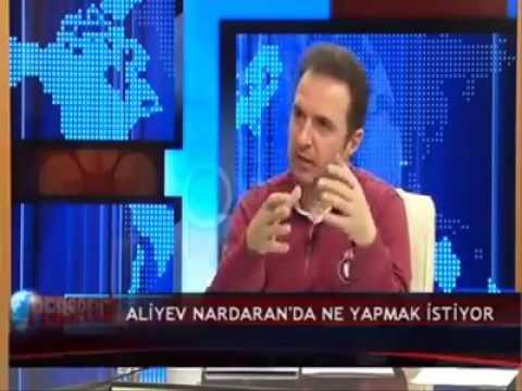 Türkiyədən Nardaran hadisələrinə inanılmaz şərh / Nardaran Hadisələri nəyə lazım idi?