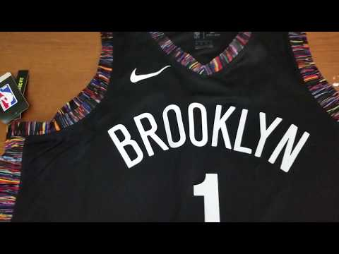 brooklyn-nets-city-edition-jersey-review-+-giveaway-winnder-announced!