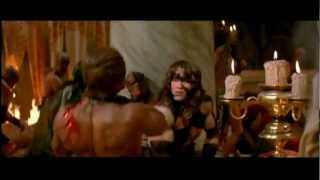 Conan the Barbarian (1982) 30th Anniversary Trailer