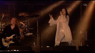 nightwish.-.century.child.tour.2003.(concert).avi