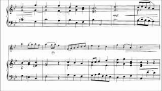Suzuki Violin Book 3 No.2 Bach Minuet in G BWV Anh 114 Sheet Music