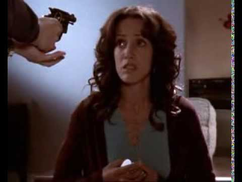 "Jennifer Beals - "" They Shoot Divas, Don't They? "" (2002) Full Movie"