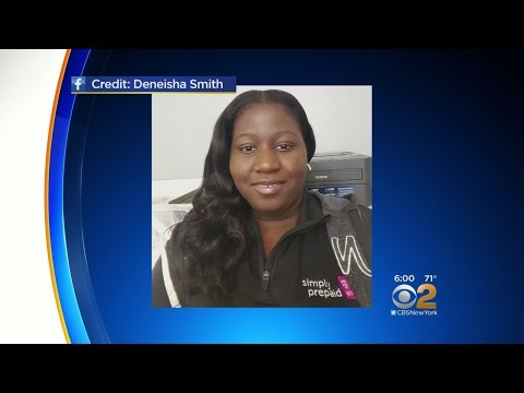Brooklyn Mother Killed