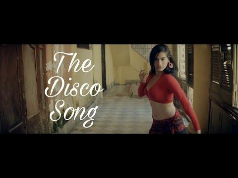 Crazy Hollywood-Bollywood Mashup (Enrique - Bailando),New whatsapp Status 2018