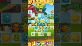 Video Farm Heroes Saga level 1128 download MP3, 3GP, MP4, WEBM, AVI, FLV September 2018