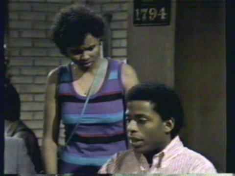 All My Children June 13, 1983  2 of 5