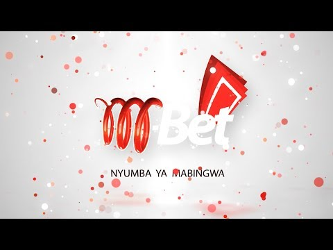 M BET Tanzania - Television and Social Media Advert
