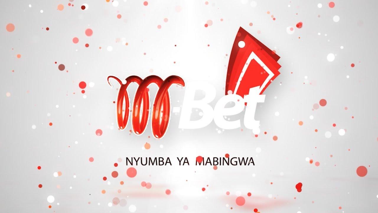 M betting tanzania odds crusher betting strategy