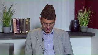 Resullullah'ın sav Ramazan'ın son on gününde ettiği dualar nelerdi?
