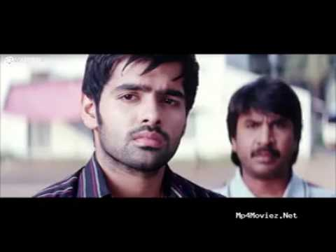 Shivam 2 Rama Rama Krishna Krishna 2017 Hindi Dubbed HDRip Part 2 Mp4Moviez name