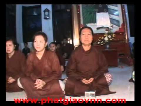 phatgiaovnn.com be nhu y giang chu hien trong phat giao hoa hao