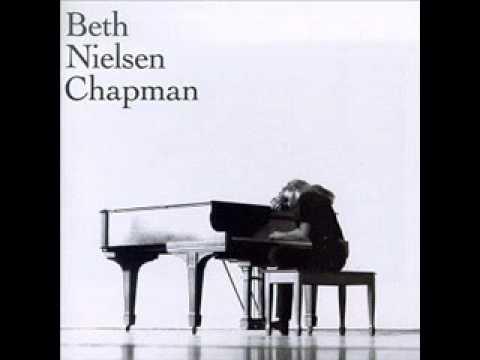 Beth Nielsen Chapman - Touch My Heart