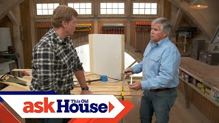 How to Choose Hand Saws