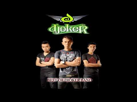 BEST OF DJOKER BAND