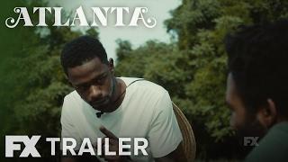 The Jacket | Season 1 Episode 10 Trailer | Atlanta