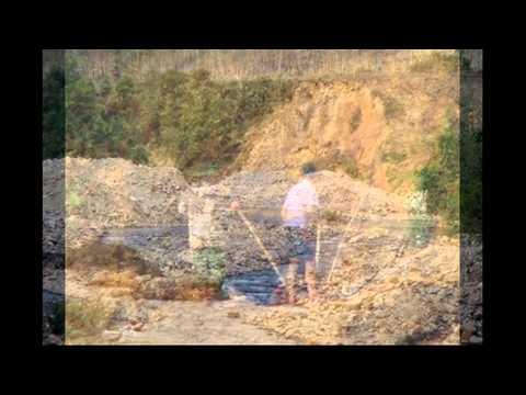Xẩm đá đỏ - Tape 2 Full