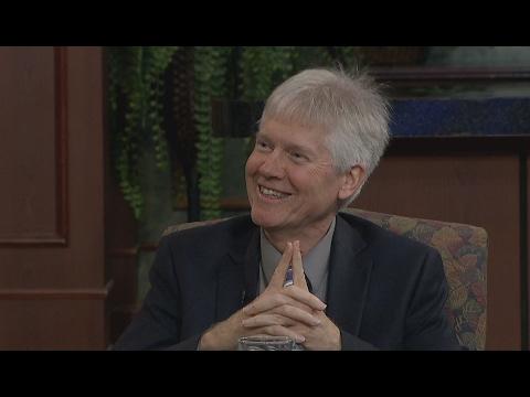 Herman and Sharron - Donald James Parker - Movie Maker