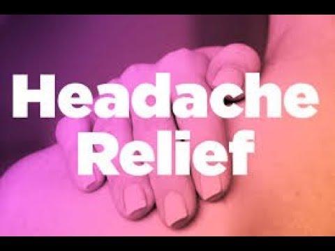 Sakit ng Ulo: Headache tips -ni Doc Liza Ong #222