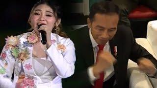 Download via vallen bisane mong nyawang Mp3