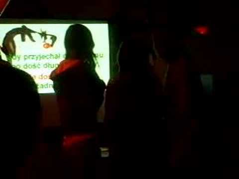 Adapciak 2007 NZS - Karaoke