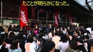 「SHOCK」負傷者にジャニーズJr.岸孝良も ブログ http://meriyo...