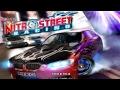 Nitro Street Racing [Link] (Android 2.3-6.0) Java#18